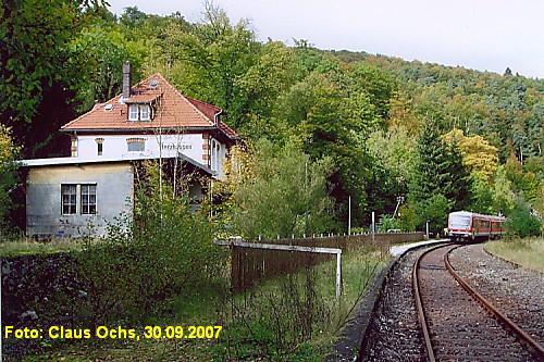 http://www.straba-kassel.de/Heimseite/fschoml08.jpg
